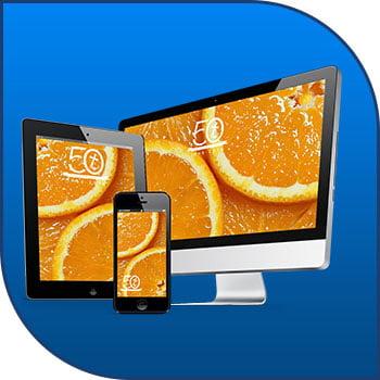 Descargar fondos de pantalla - wallpaper