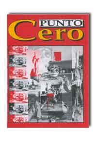 PuntoCero-02