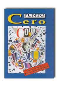 PuntoCero-05
