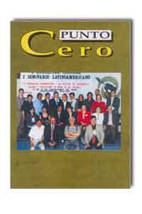 PuntoCero-06