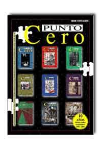 PuntoCero-10
