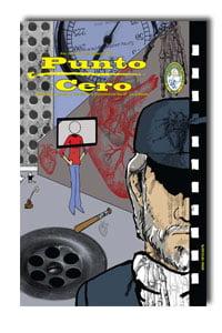 PuntoCero-22