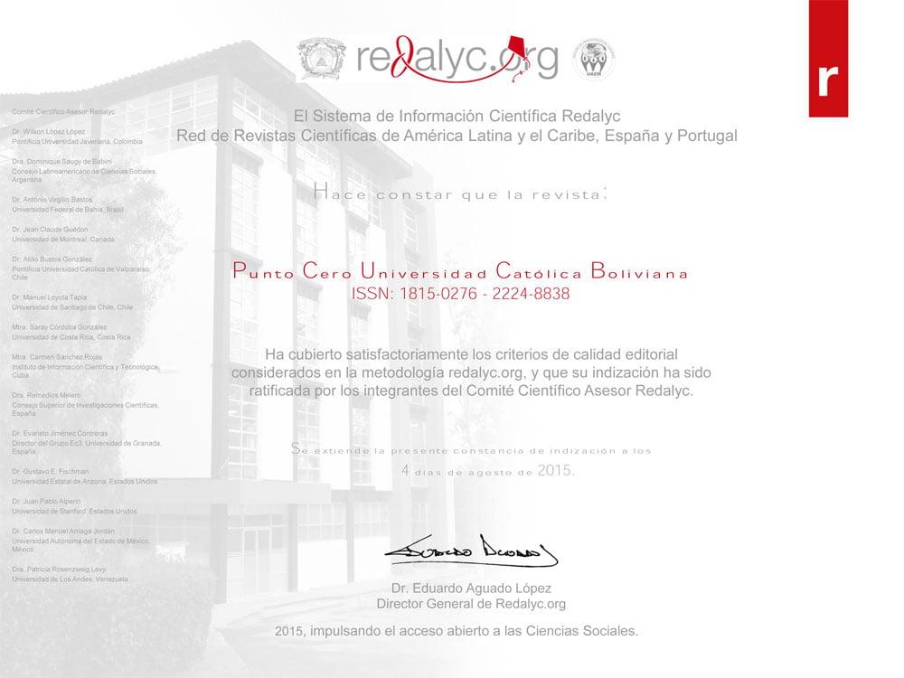 Punto-Cero-Universidad-Boliviana-1
