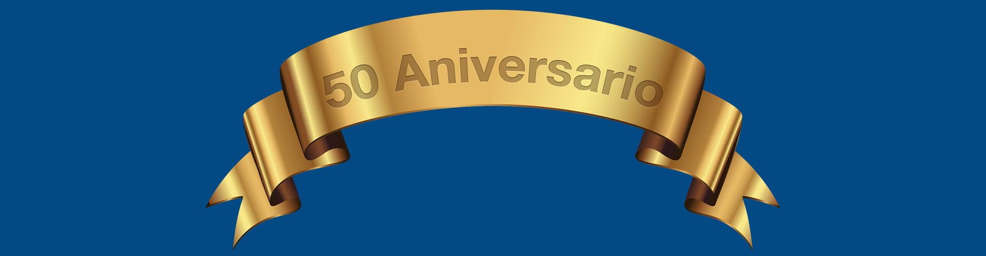 50 Aniversario UCB Cochabamba