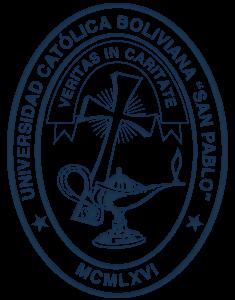 "Universidad Católica Boliviana ""San Pablo"" Unidad Académica Regional Cochabamba"