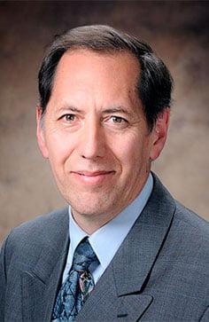 David Amurrio Derpic