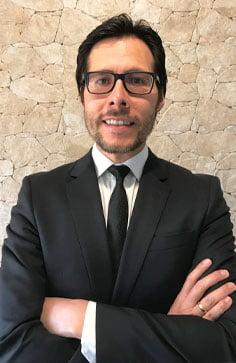 Romel Brun Andrade