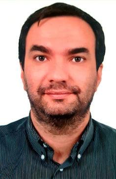 Walter D'Alía Abularach
