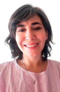 Helga Gruberg Cazón