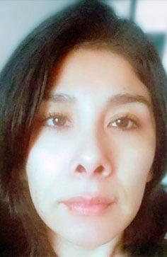 Karina Loza Lozano