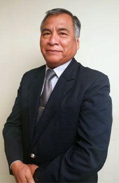 Alissandri Murillo Terán