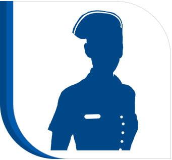 Enfermeria-icono