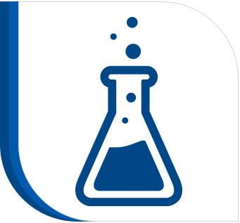 Carrera de Ingeniería Química